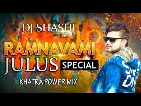 ramnavami-dj-song-2020-|-jay-shree-ram-|-bajrang-dal-|-dj-ramnavami-competition-shashi-||-dj-diwakar