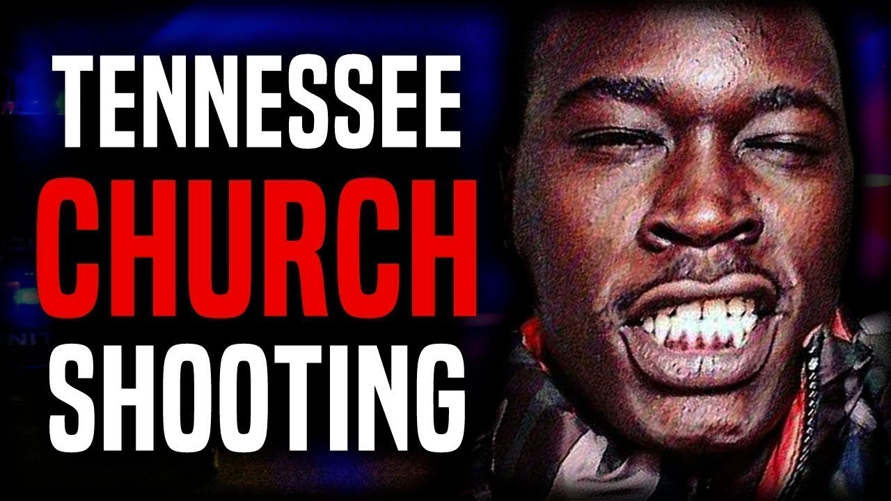 EMANUEL K. SAMSON IS A BLACK MASS SHOOTER
