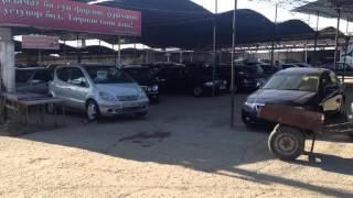 Авто рынок Худжанд(Авторынок Худжанд., 2015-11-05T12:12:48.000Z)