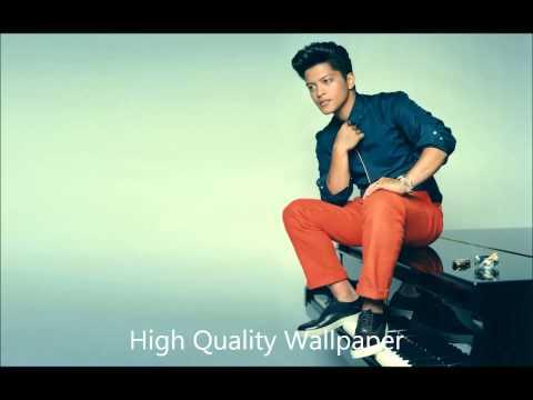 Bruno Mars  - Treause (Cash Cash Radio Mix) Mp3