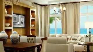 Luxury Residence - Highland Beach, FL