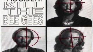 THE ACCIDENT- Kill The Bee Gees