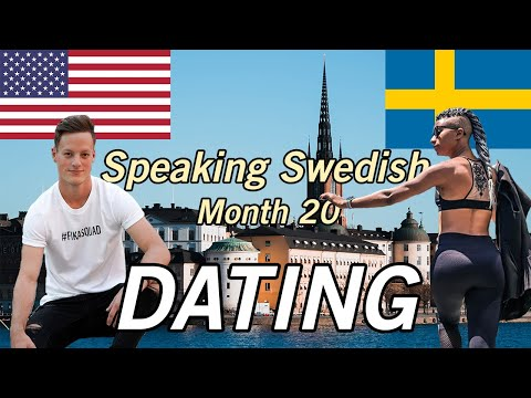 america free dating