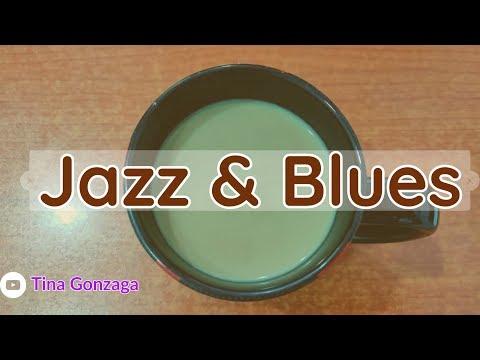 Sunday Music | Jazz & Blues
