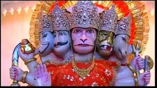 Chalo Darshan Ko Mehandipur || Ramavtar Sharma || Superhit Balaji Song #Ambeybhakti