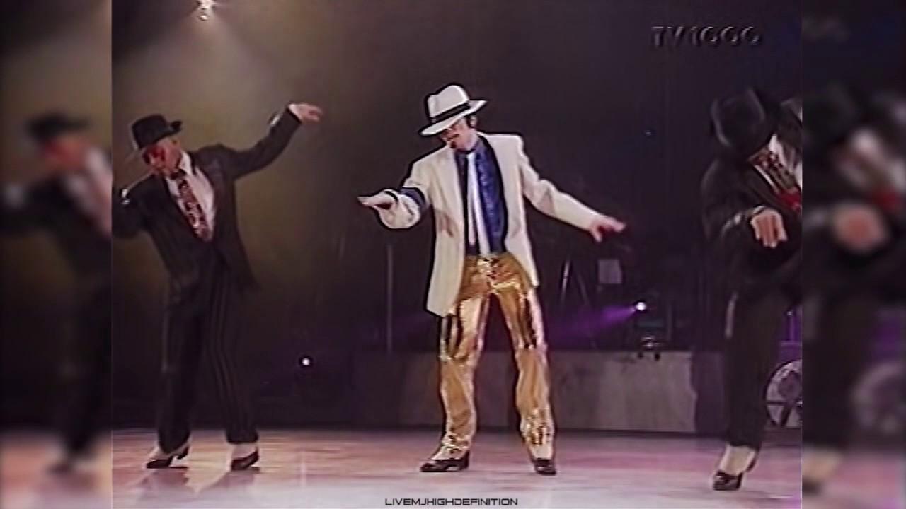 Michael jackson smooth criminal live gothenburg 1997 hd youtube - Michael jackson smooth criminal pictures ...