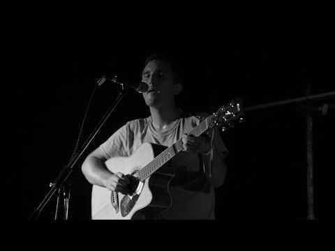 Seine @ TAM-TAM Festival 2017