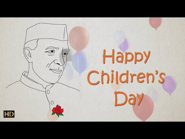 Search Results For Easy Chacha Nehru Drawing For Kids