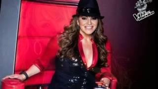 YO TE EXTRAÑARE- Lupillo Rivera canta a Jenni Rivera Q.E.P.D