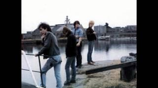 U2 Stranger in a stranger land WITH LYRIC