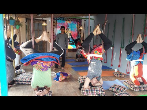yoga-upside-down-understand-easy-methods-benefits-&-impact-at-physical-and-conscious-level