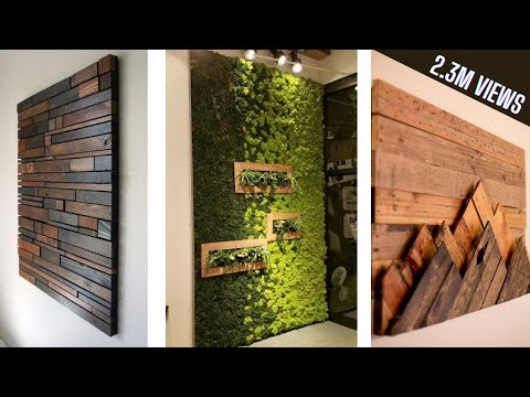 wall-decor-design-ideas-2020-|-modern-living-room-wall-decorating-ideas
