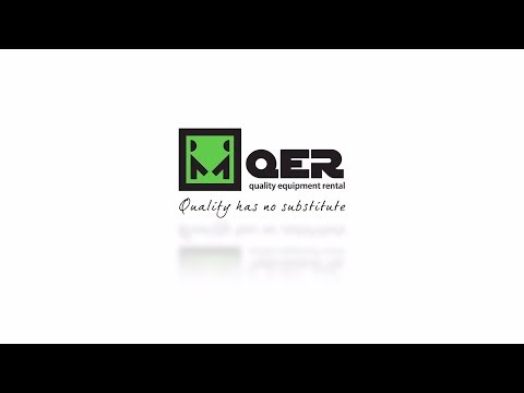QER Corporate Video