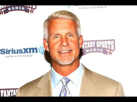 Chris Mad Dog Russo w/Steve Phillips-Bad weather for MLB,no fans at games,Mets,Yanks,Orioles,more