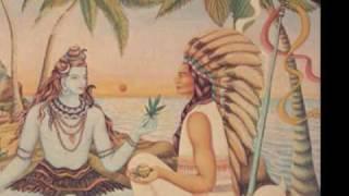 1200 Mics - Shiva