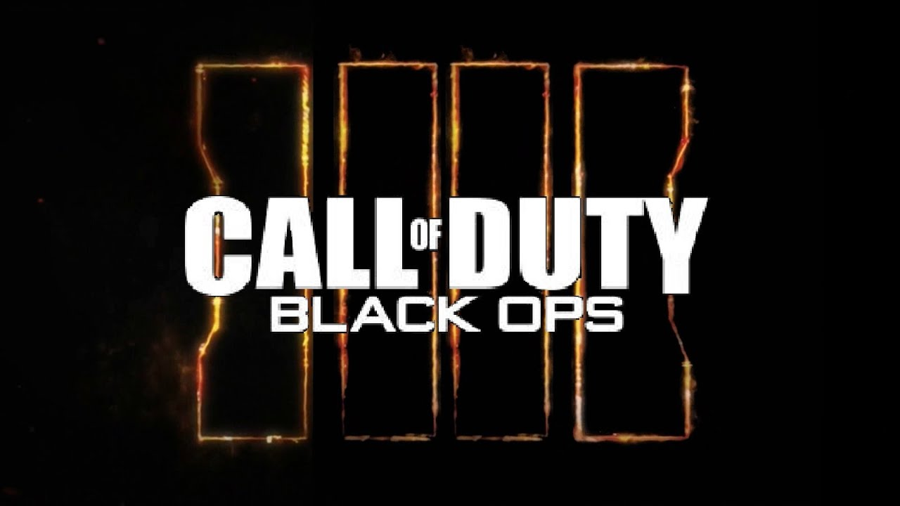 wallpaper call of duty black ops 3