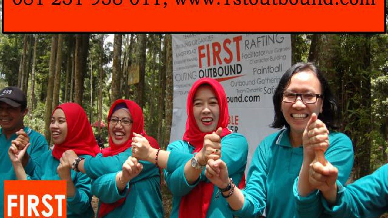 Telp Wa 081 231 938011 Outbound Indoor Jawa Timur Outbound Jawa