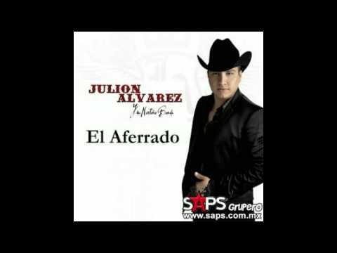 Pongámonos de Acuerdo Julion Alvares Y su Norteño Banda (Tema completo de estudio) descarga