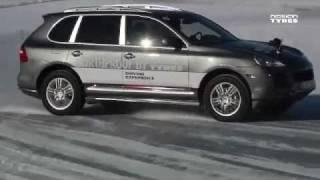 видео зимних шин Nokian Hakkapeliitta 7 SUV(Купить зимние шины Nokian Hakkapeliitta 7 SUV на http://www.shefkoles.ru/shiny/nokian/hakkapeliitta-suv-7/, 2011-10-18T12:45:21.000Z)