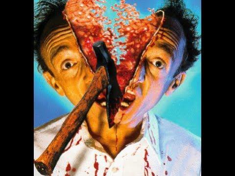 Blu Ray DVD Update, Scream Factory, Code Red, Shameless, Kino Spaghetti Western, 88 Films, Argento