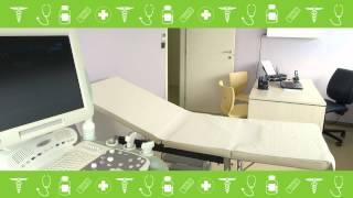 Poliambulatorio AB Surgery