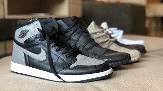 5 Sneakers Every Guy Should Own (According to GQ)