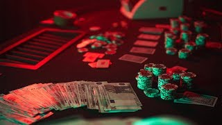 L2B Gang - Cash
