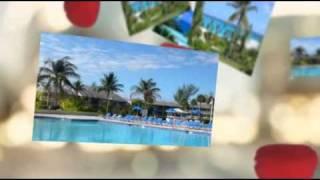 Voyage Bahamas