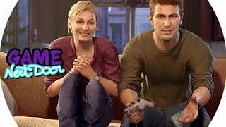 Comment s'établissent les liens entre un jeu et un joueur? | Game Next Door