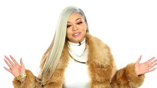 Miss Mulatto Explains Why She Is Done With Rap Beef After 2017