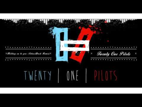 Twenty One Pilots - Holding On To You (SebassDuck Remix)