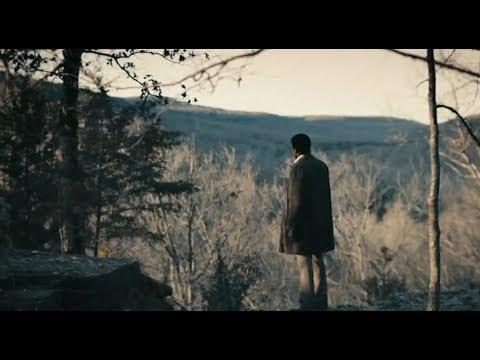Steve Knoll - See Where HBO's True Detective was Filmed in AR