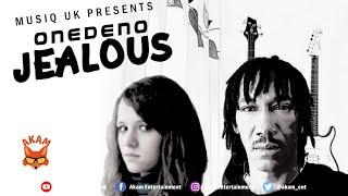 Onedeno - Jelous - September 2019