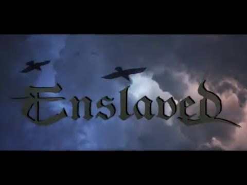 Enslaved tease new song from new 2020 album ...new song Mar 20th..!