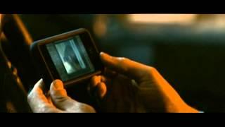 Одним меньше (Dead Man Down) @ Cinema Patria