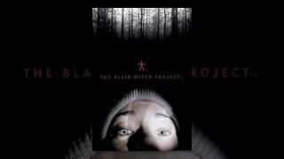 The_Blair_Witch_Project