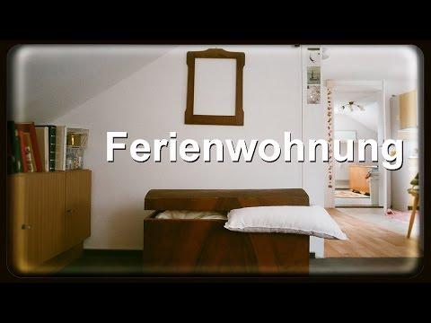 Ferienwohnung Schnaittenbach in Bayern - Quiny's Holiday Home