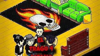 Felizes Los 4-Parodia Habbo