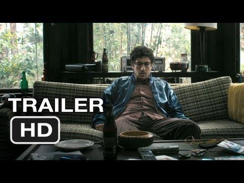 Grassroots Official Trailer #1 (2012) - Jason Biggs, Joel David Moore Movie HD