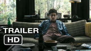 Grassroots Official Trailer #1 (2012) - Jason Biggs, Joel David Moore Movie HD