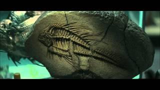 Трейлер / Пираньи 3D. 1080p