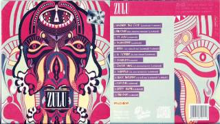 Zulu - Betty Blues