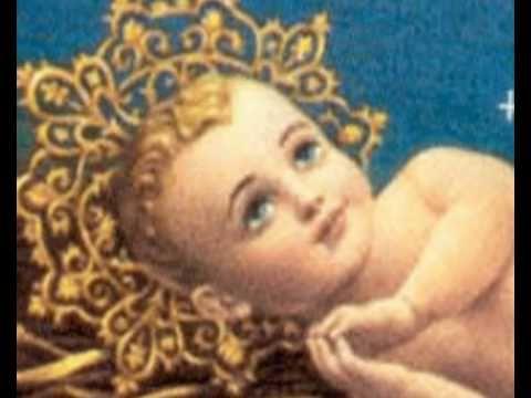 Youtube Frasi Auguri Di Natale.Cantogesu Accorgerci Di Gesu Become Aware Of Jesus