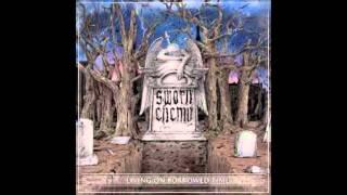 Sworn Enemy-Broken hope