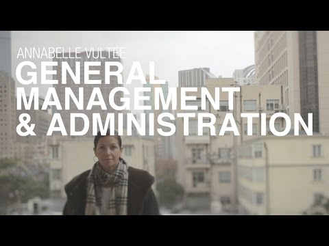 EF Global Careers – General Management & Administration