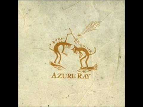 A Thousand Years - Azure Ray