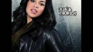 Watch Jordin Sparks Break Them video
