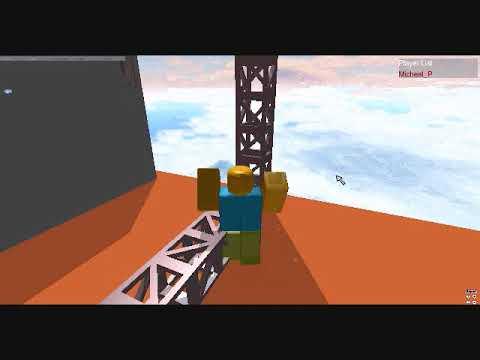 Roblox Inaproprite Plase 2wmv Youtube