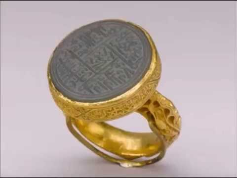 Buy Most Powerful Taweez/Talisman/Amulets/Talisman Rings In The Islamic World