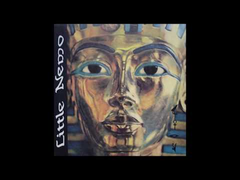 Little Nemo - Cadavres Exquis (Howard Song) [Full EP]